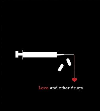 loveandotherdrugs