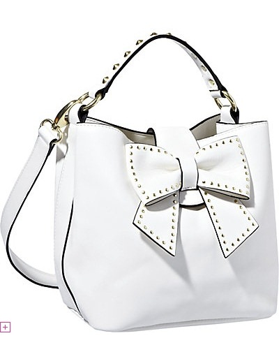 Fashion Friday Purse