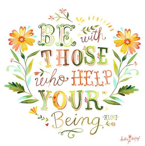 helpyourbeing