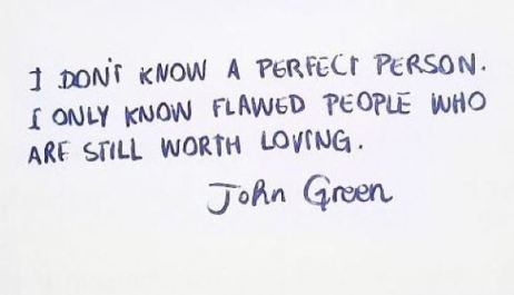 johngreen5