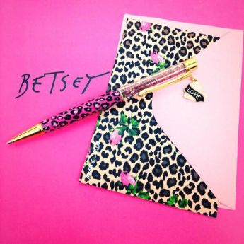 betseystationary