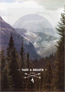takeabreath