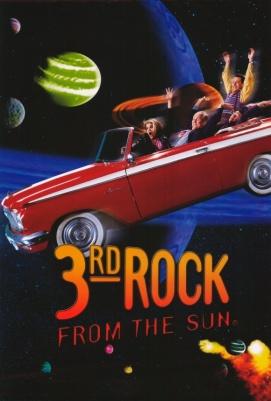 thirdrock2