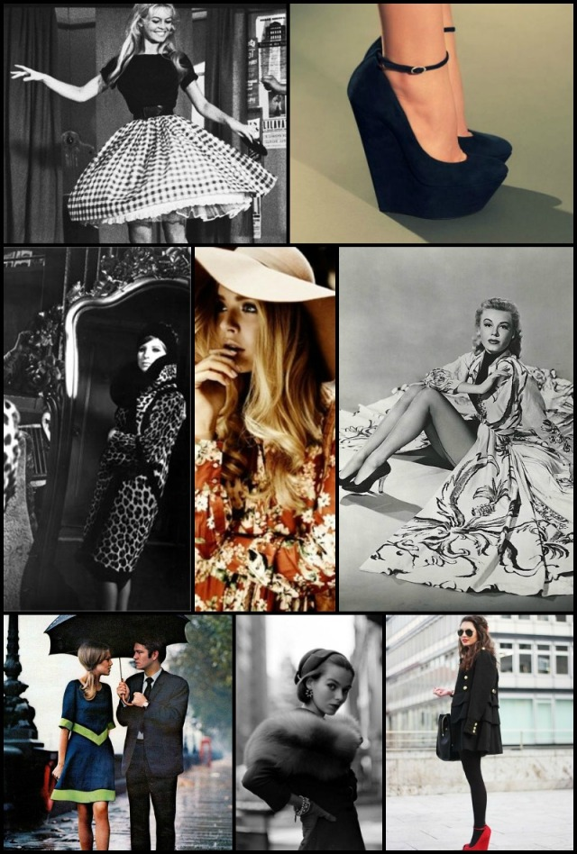 fashioncollage