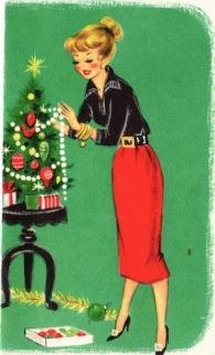 vintagechristmas4