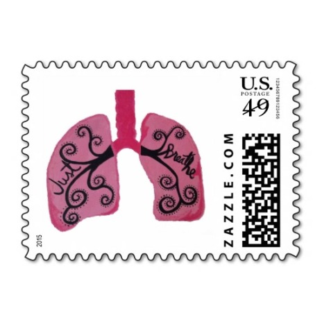 just_breathe_stamps-raedf9d61de8e4975a5436f6cd58ff9cf_zhon1_8byvr_512
