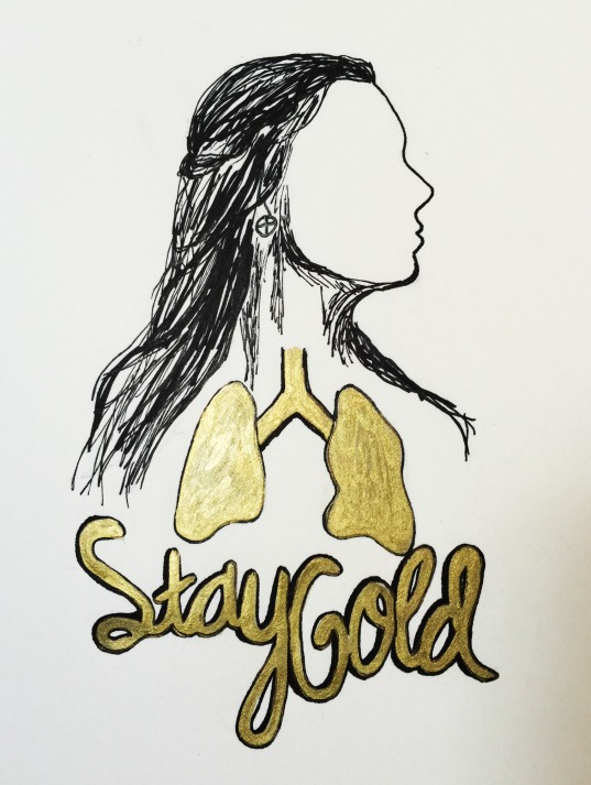staygoldlungs2
