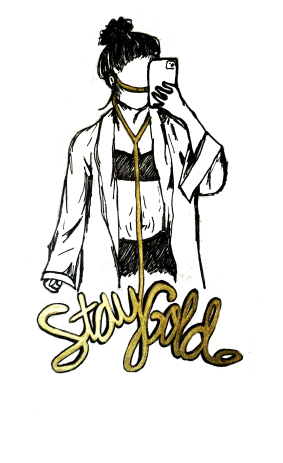 staygold2backgroundfinal