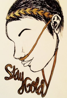 staygold3