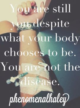bodyquote2