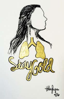 staygoldlungs