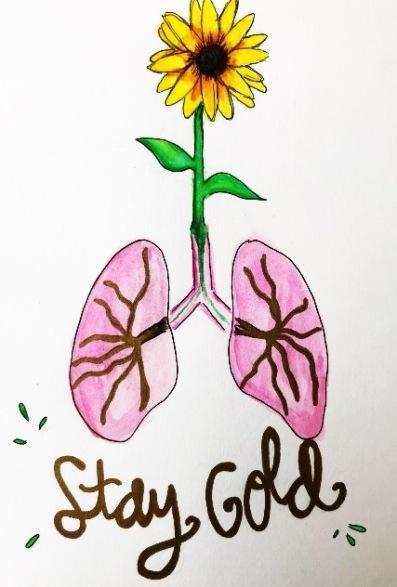 staygoldsunflower2